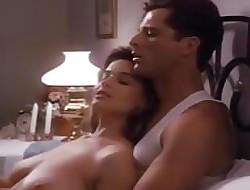 big tits close up - xxx sex movie