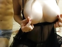 pretty girls with big tits - free porn hd