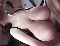big tits squirting - hot sexy naked babes