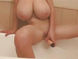 big tits upskirt - hd porn free