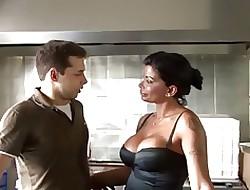 Big Tit Step Mom - Hardcore Sex Schlauch